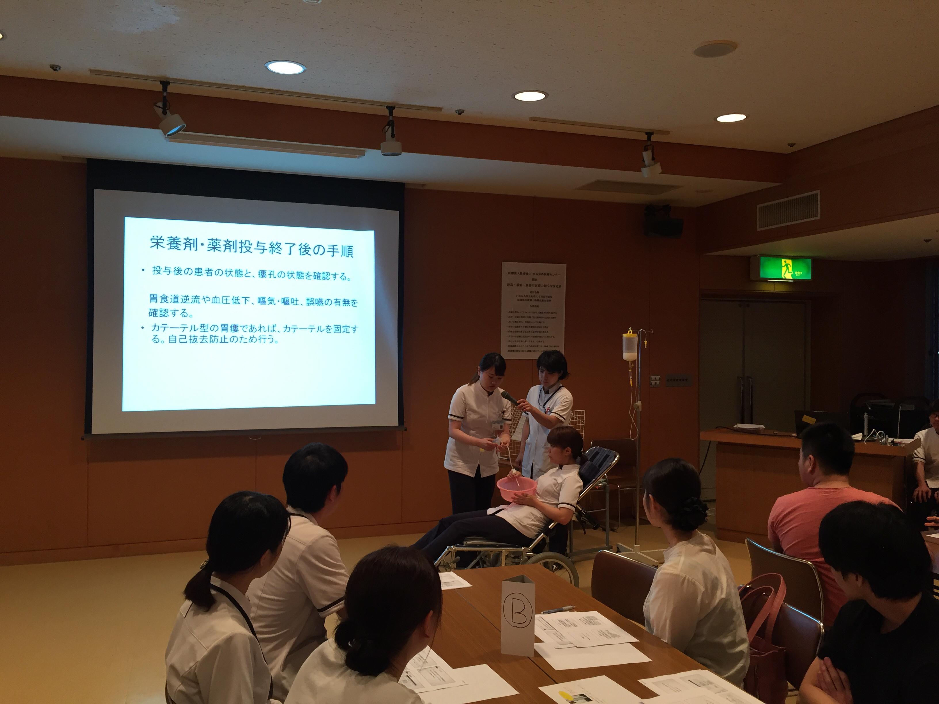IMG_2988(西讃地区①)