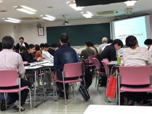 第10回香川県訪問リハビリ
